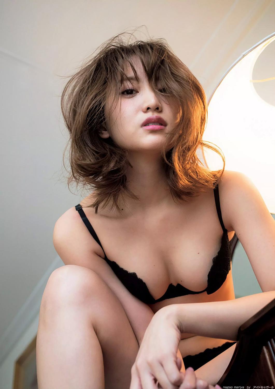 永尾まりやの画像059