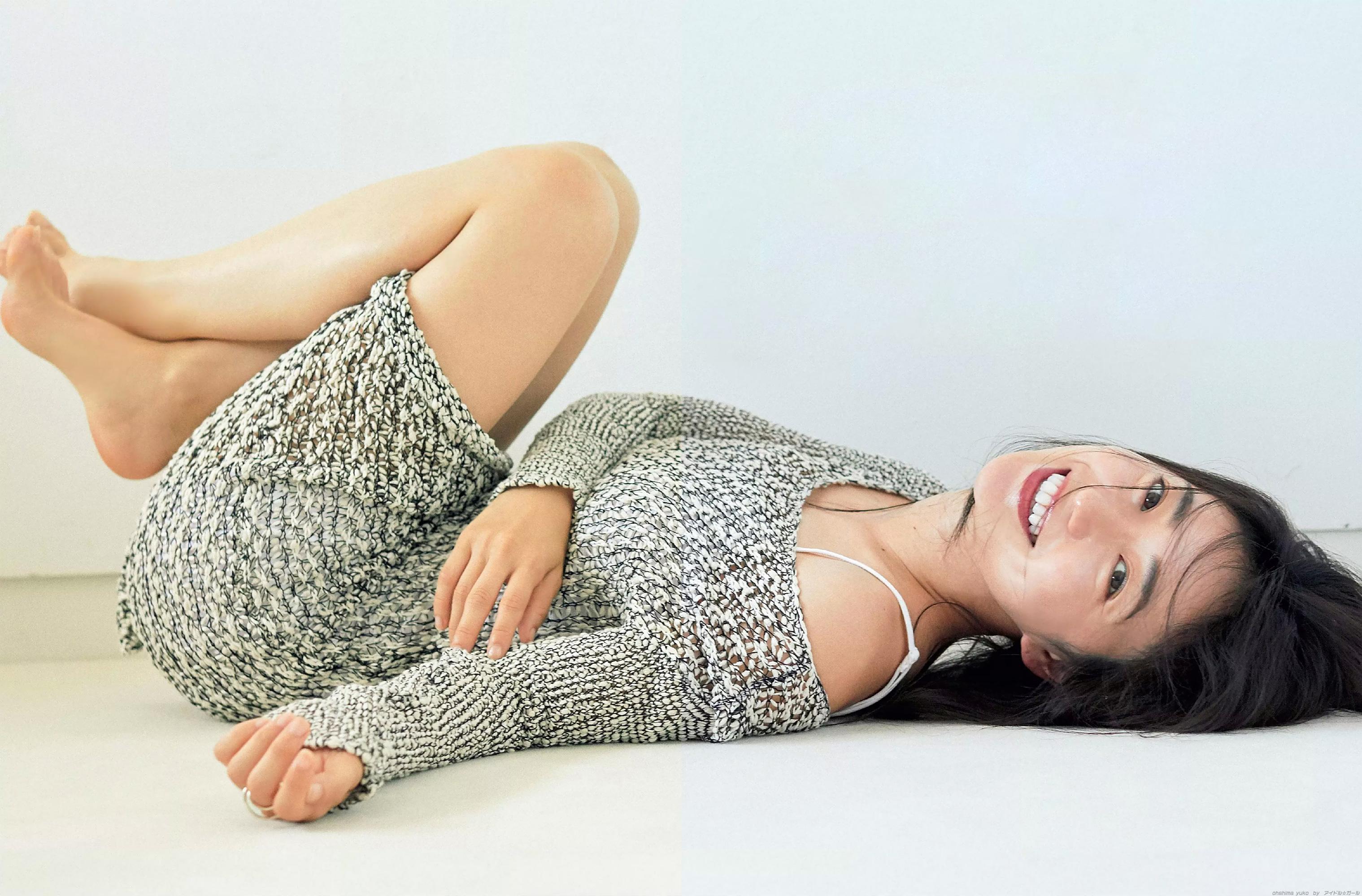 大島優子の画像234