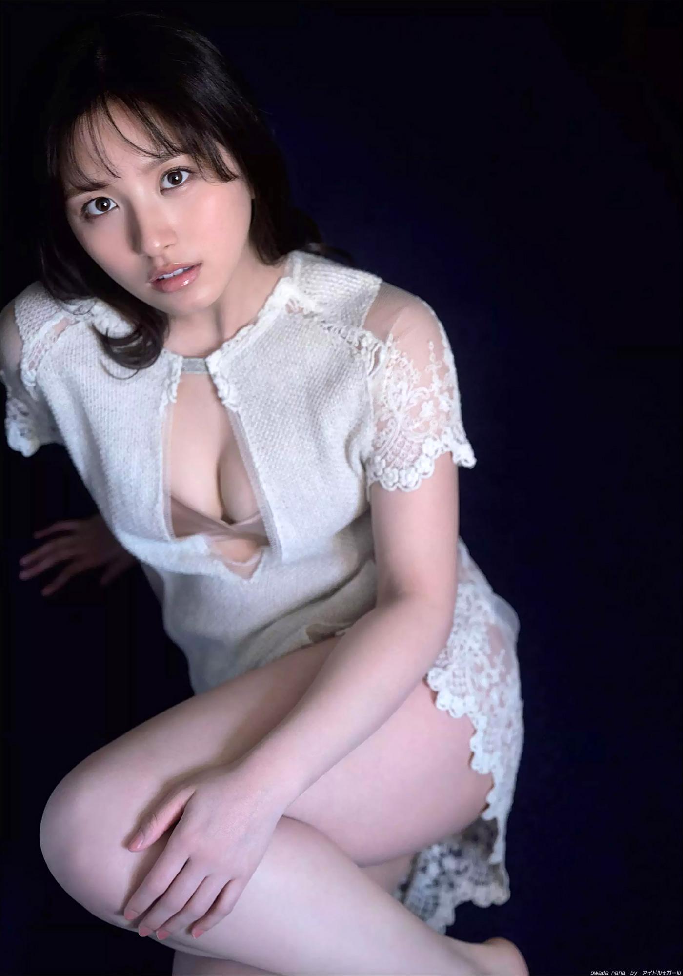大和田南那の画像049