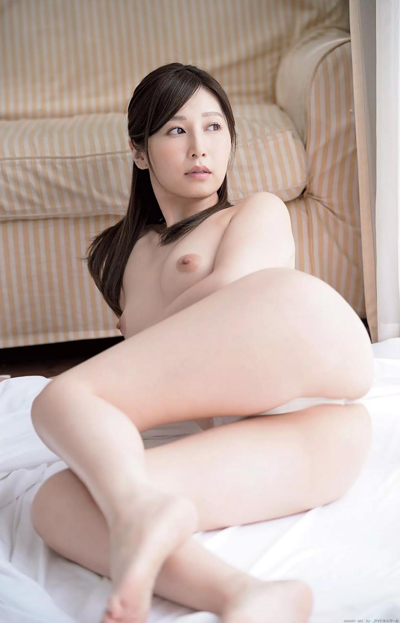 佐々木あきの画像011