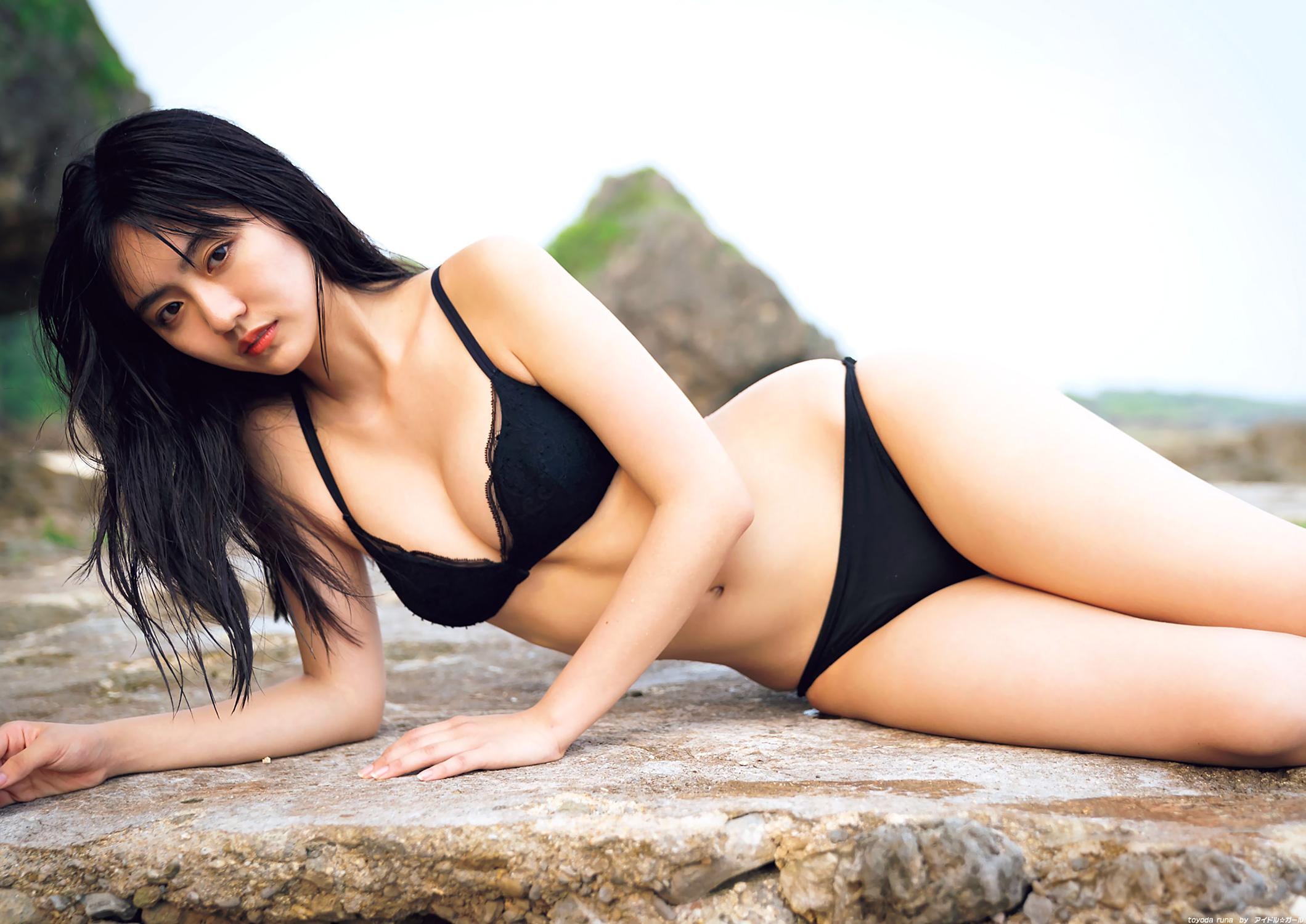 豊田ルナの画像018