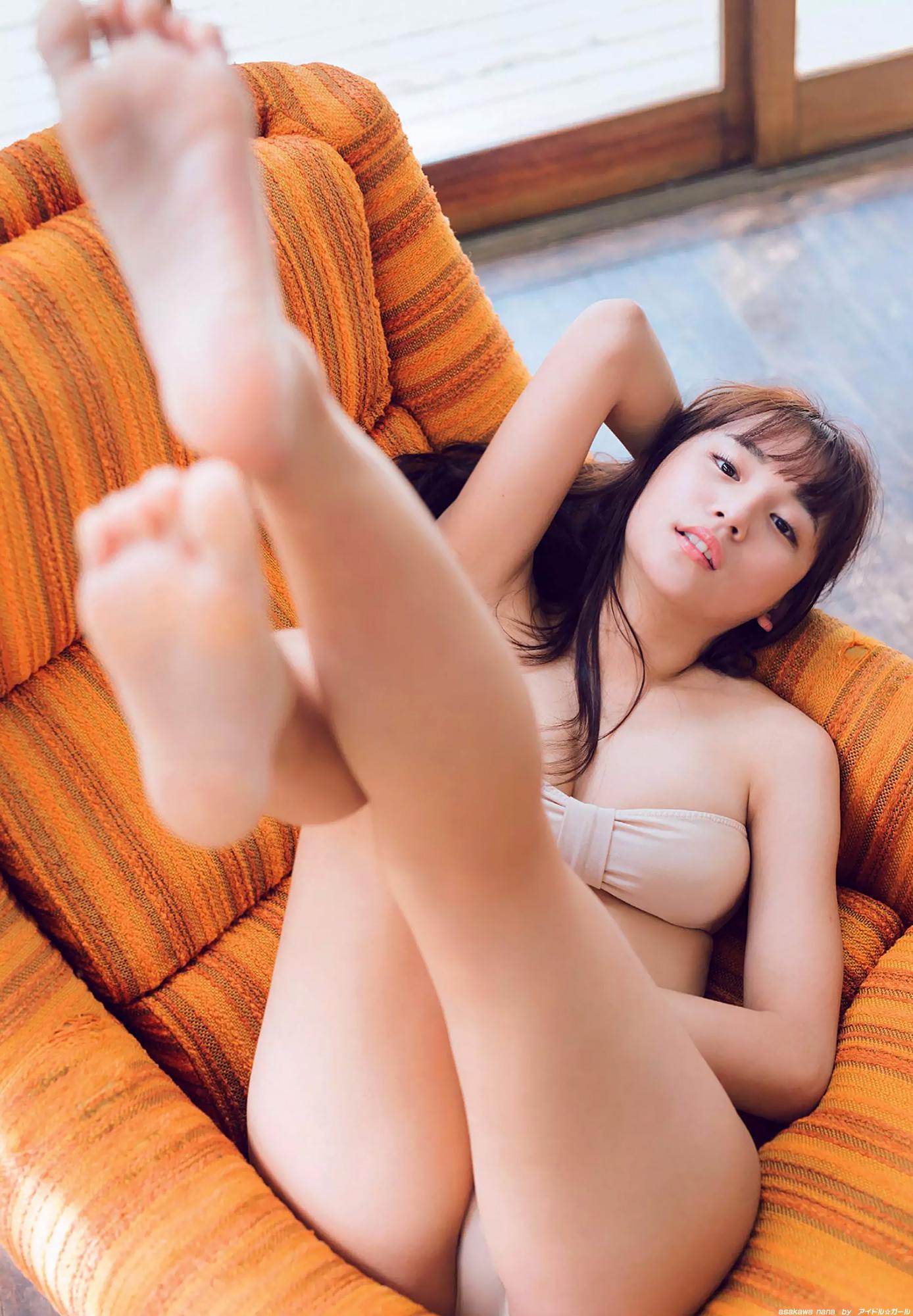 浅川梨奈の画像183