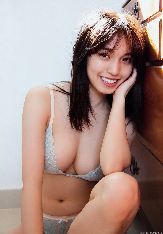 MIYUの画像042