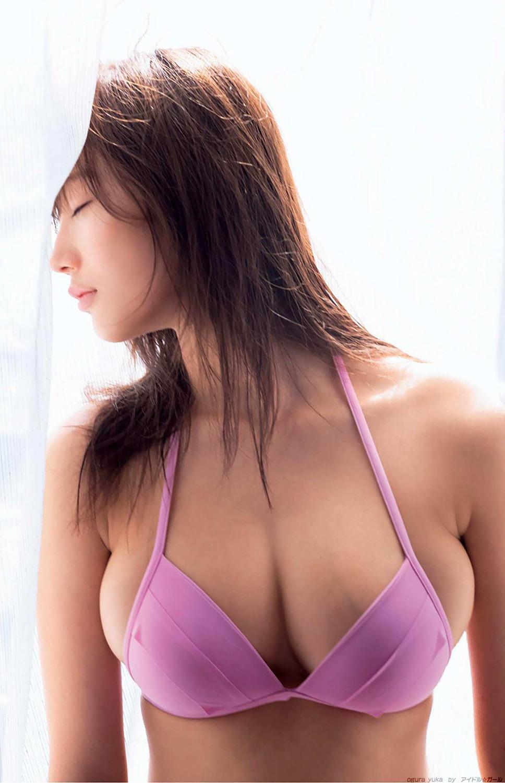 小倉優香の画像163