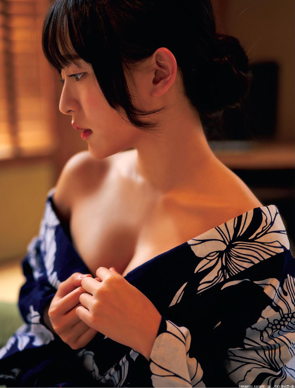 高崎かなみの画像011