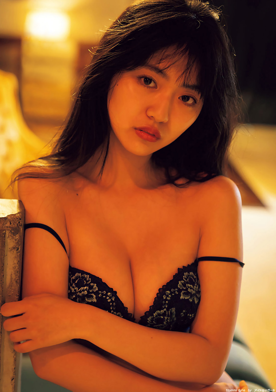 豊田ルナの画像020