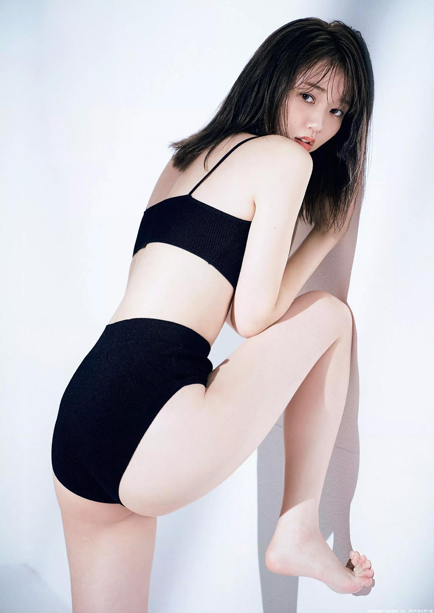 江野沢愛美の画像031