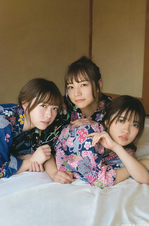 乃木坂46の画像198