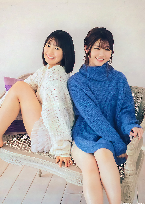 乃木坂46の画像199