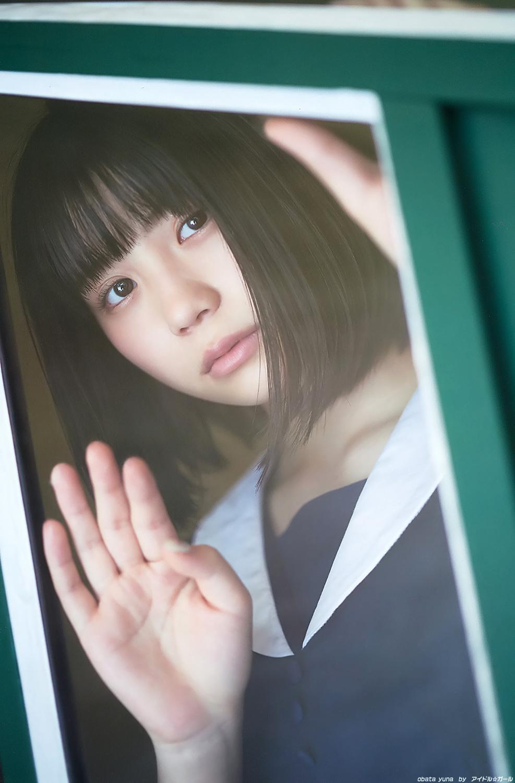 小畑優奈の画像057