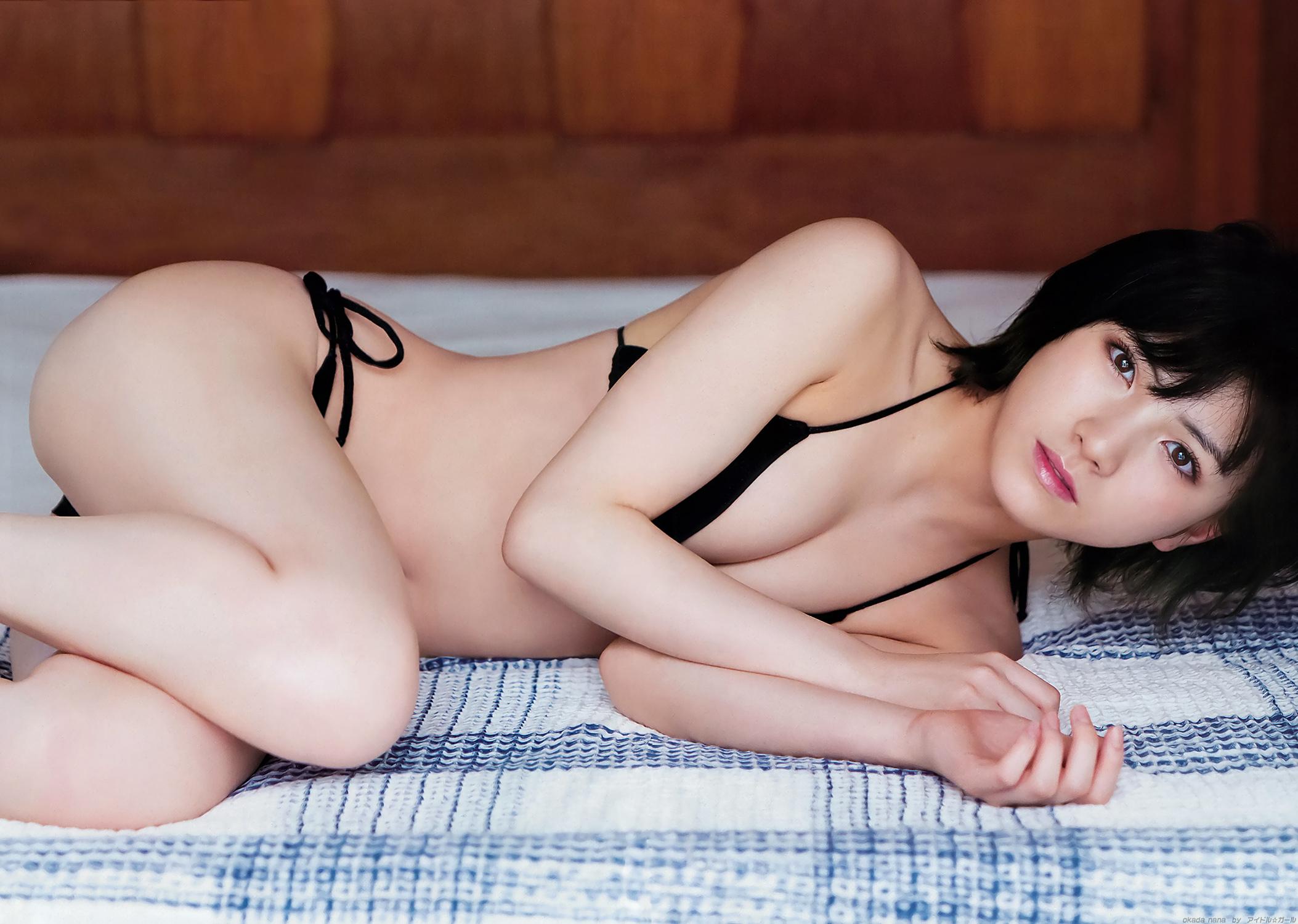岡田奈々の画像042