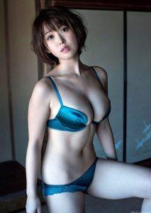 忍野さらの画像064