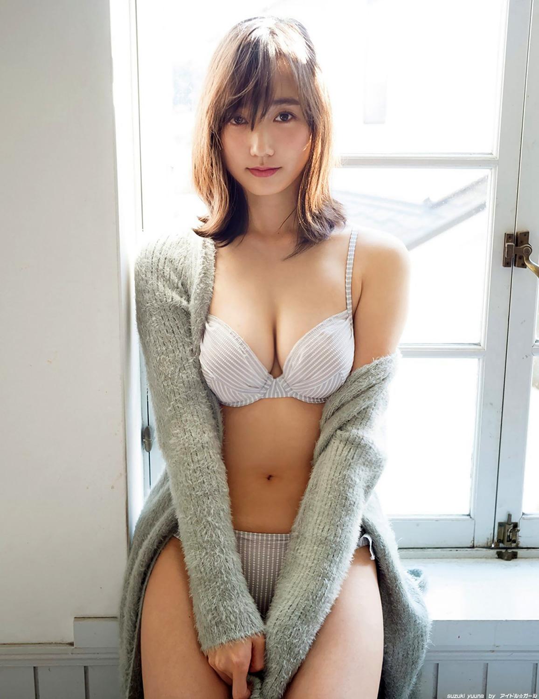 鈴木友菜の画像038