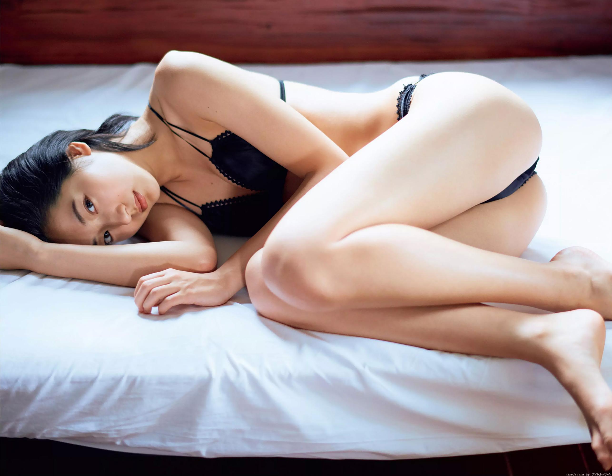 武田玲奈の画像165