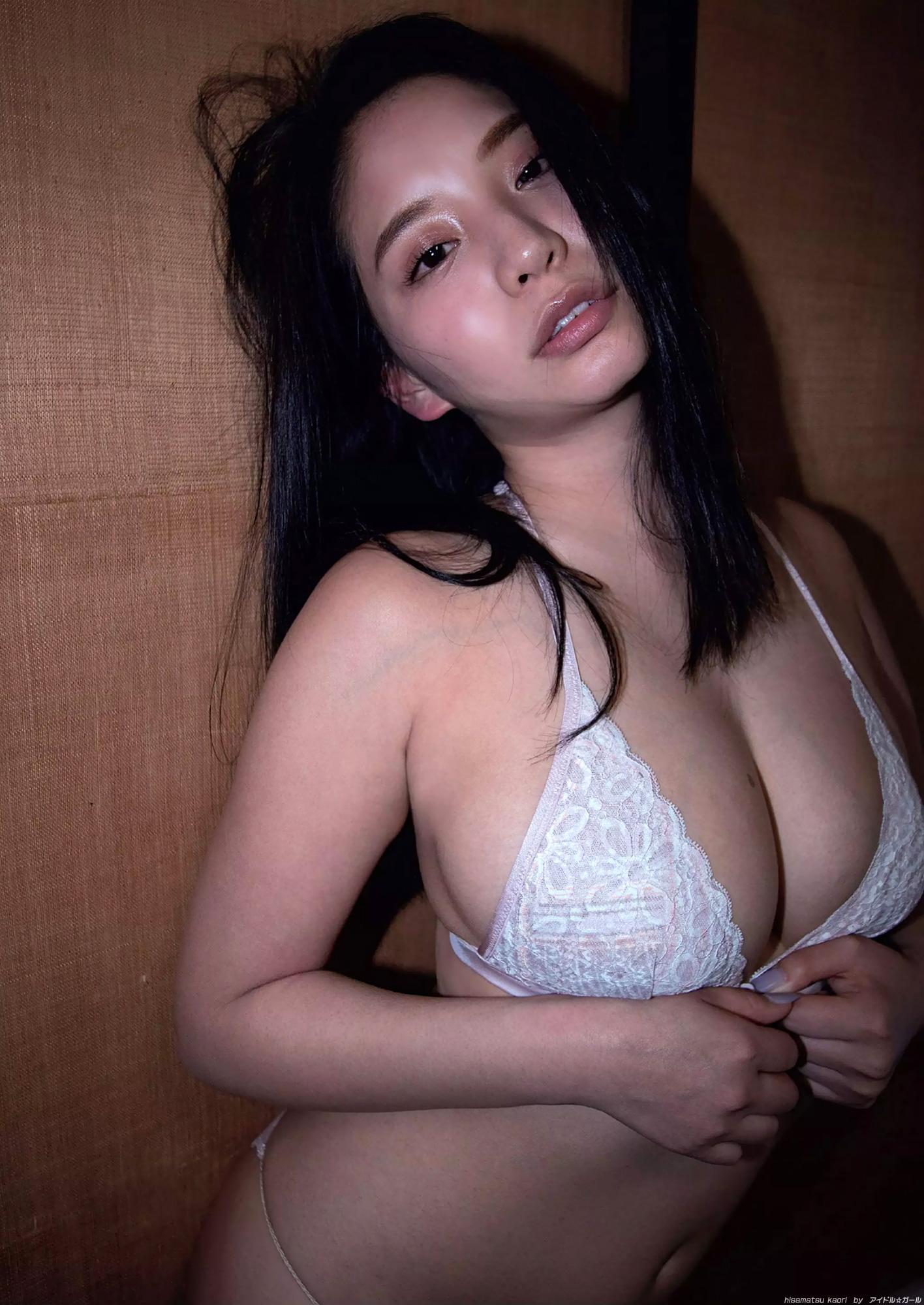 久松かおりの画像013