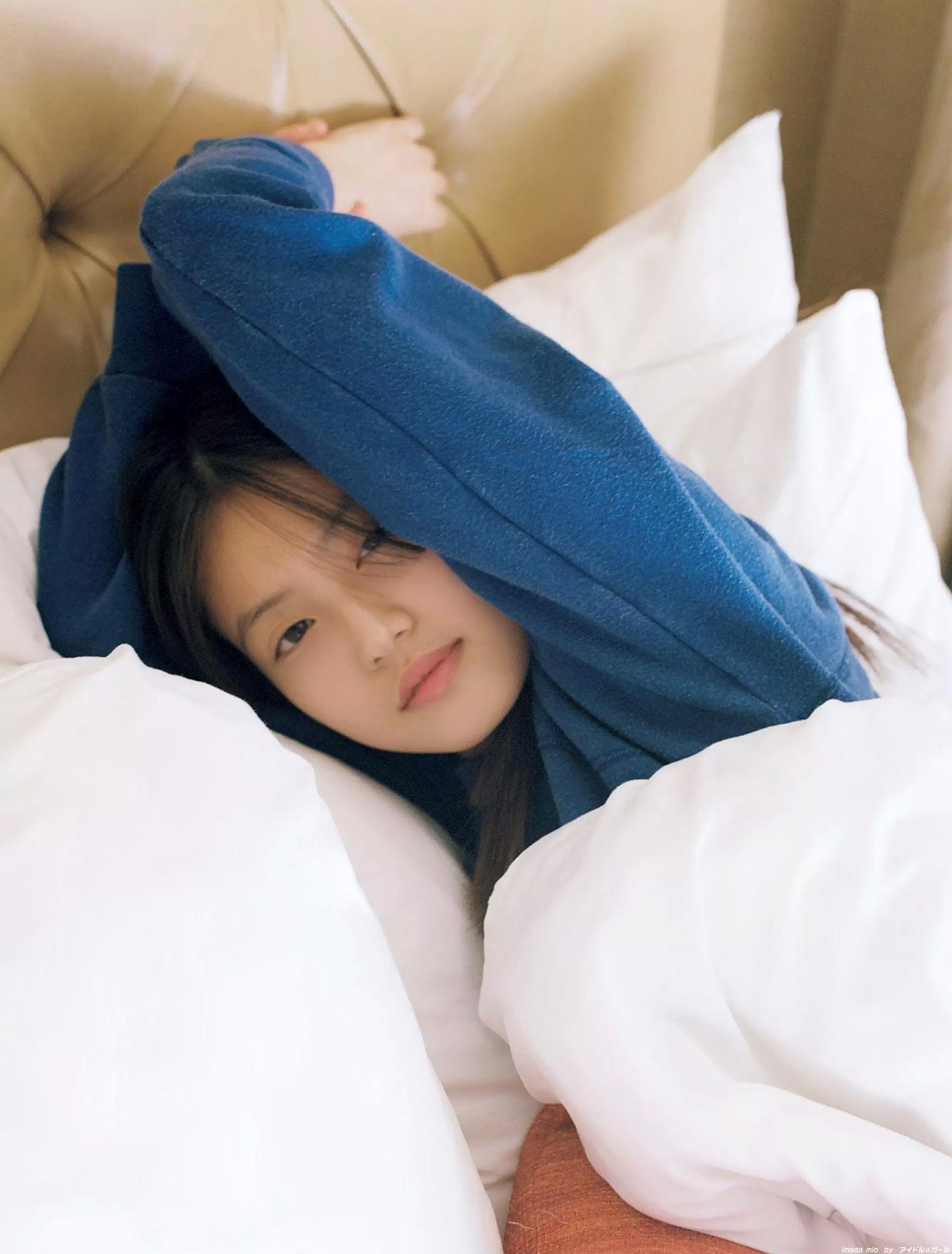今田美桜の画像084