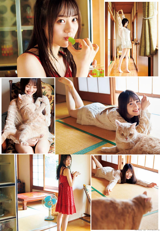 伊藤美来の画像002