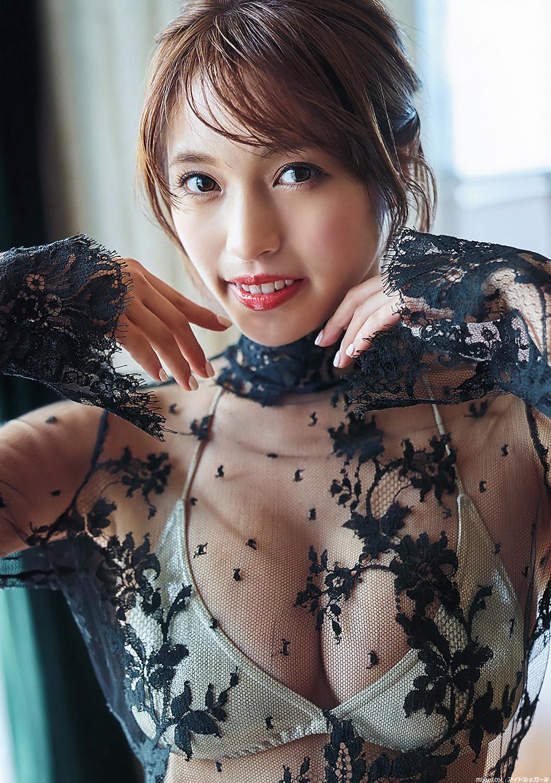 MIYUの画像045