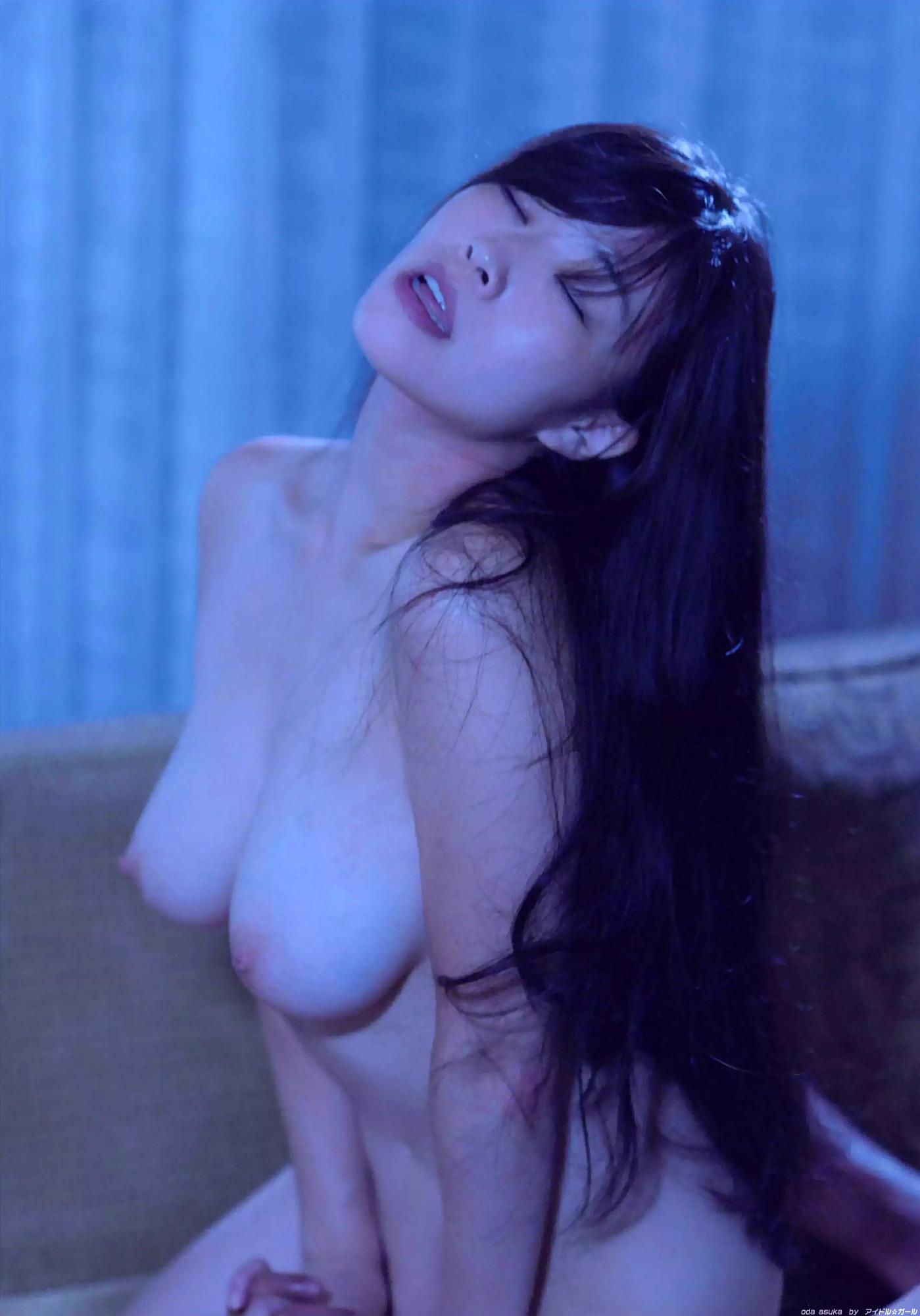 小田飛鳥の画像014