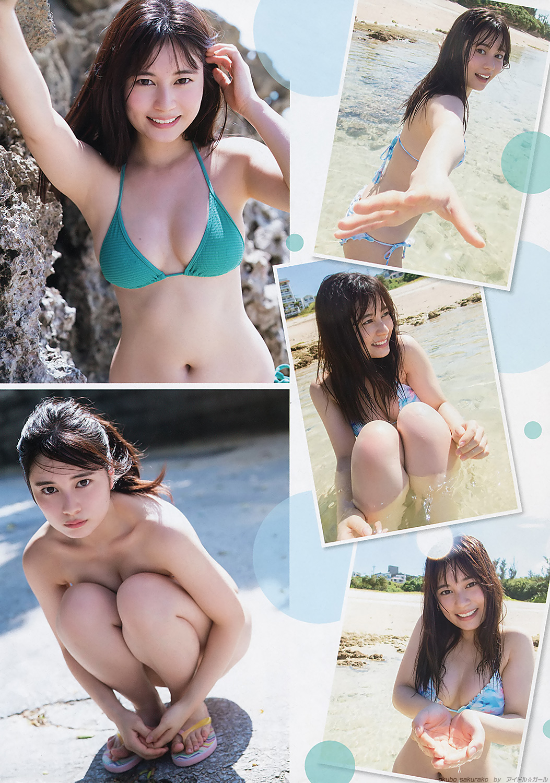 大久保桜子の画像010