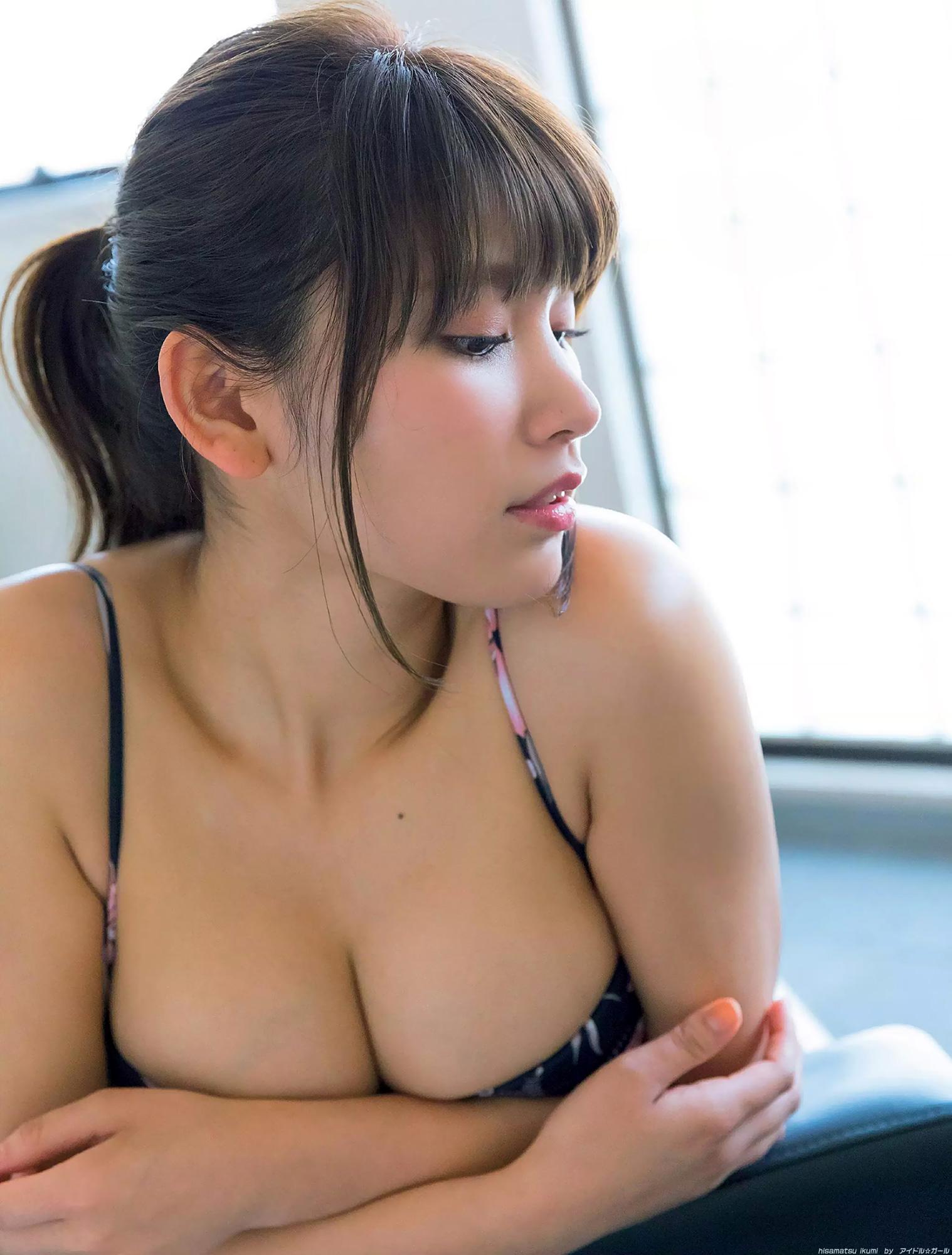 久松郁実の画像152