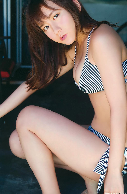 大場美奈の画像143