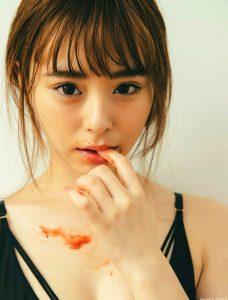 佐藤麗奈の画像051