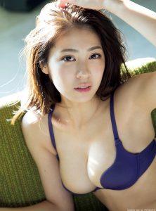 澤北るなの画像051