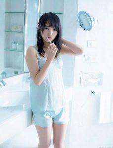 菅井友香の画像001