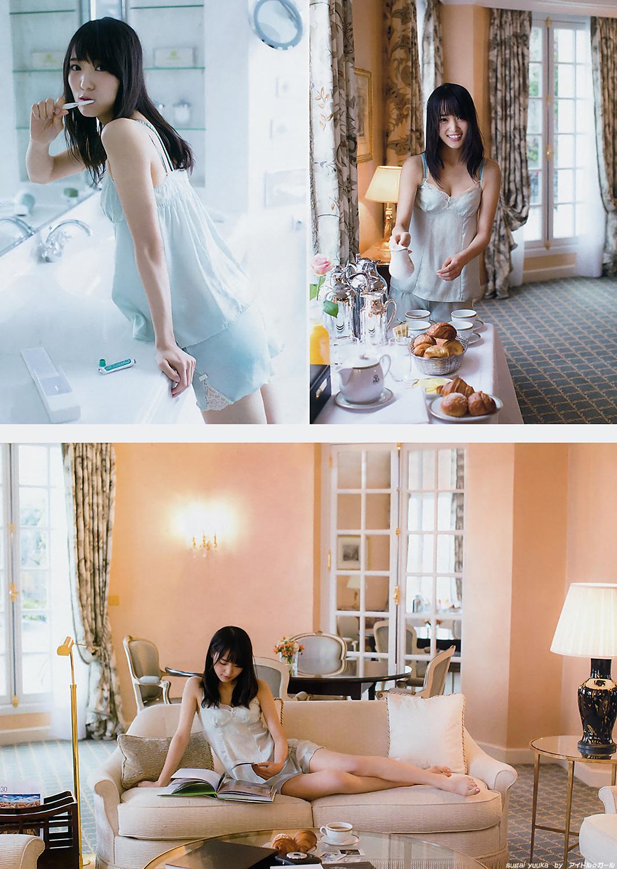 菅井友香の画像007