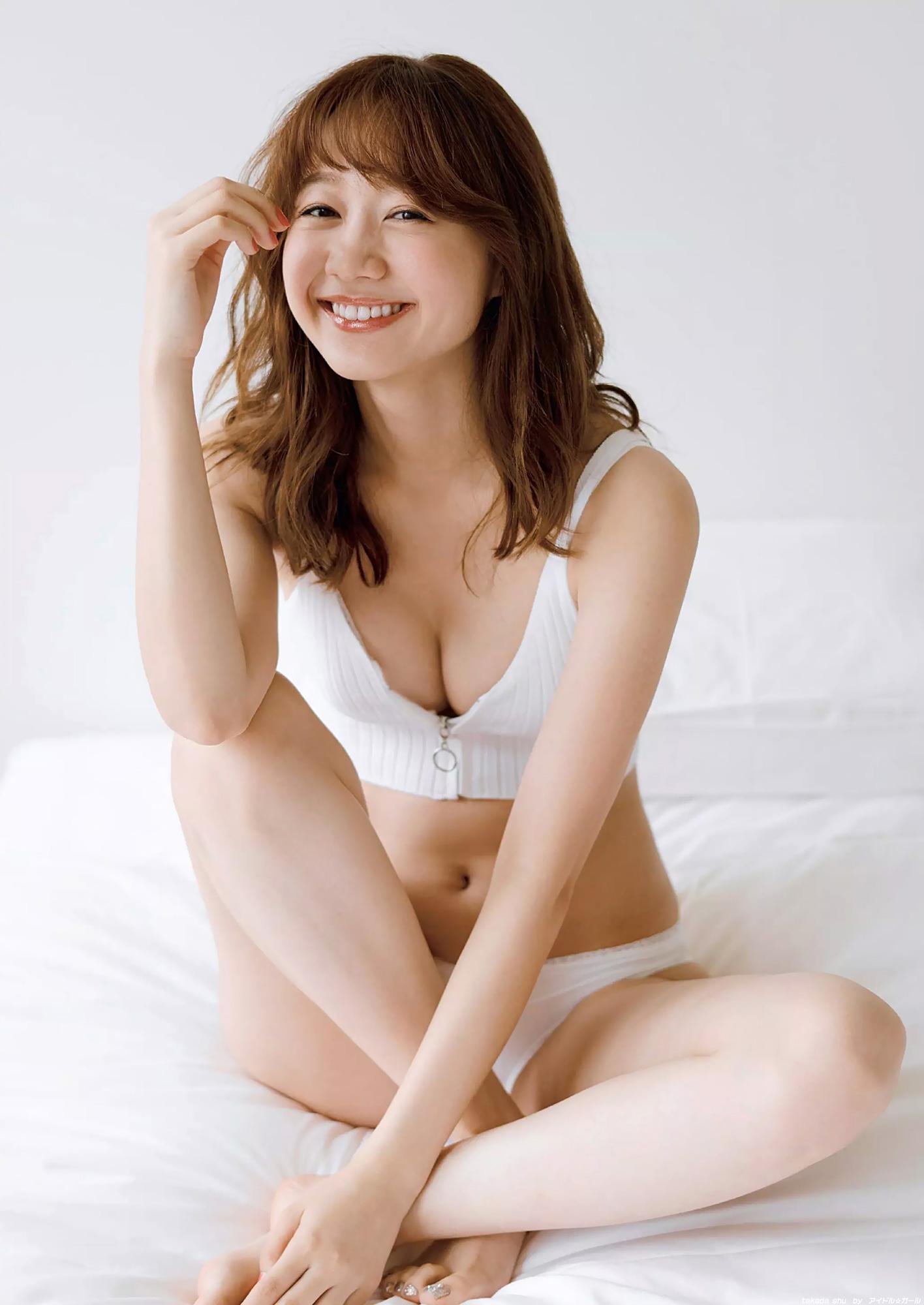 高田秋の画像020